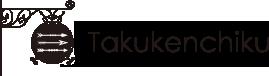 Takukenchiku